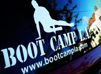 BOOTCAMP LA About Us